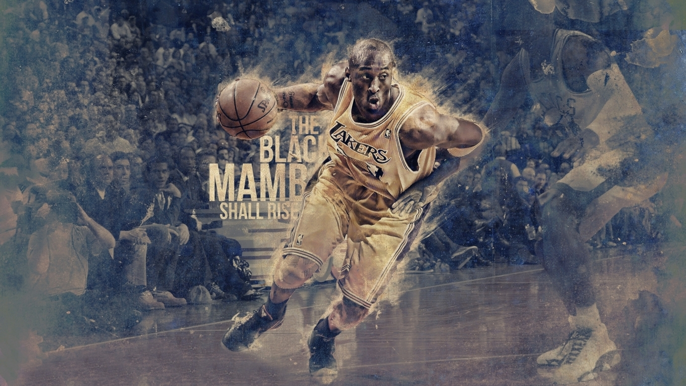 Lakers Wallpaper And Infographics Angeles Lakers Los