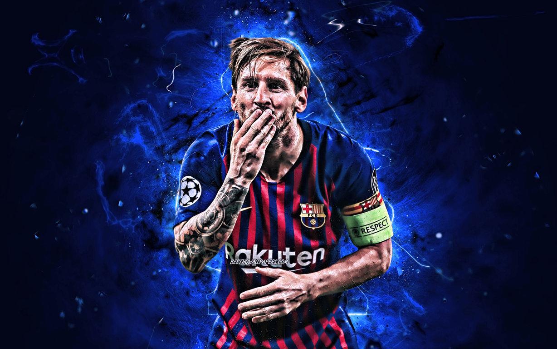 Lionel Messi Desktop Wallpaper Hd Ultra