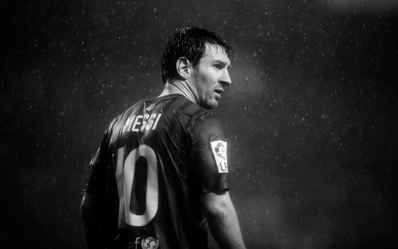 Lionel Messi Hd Wallpaper Download 4k For