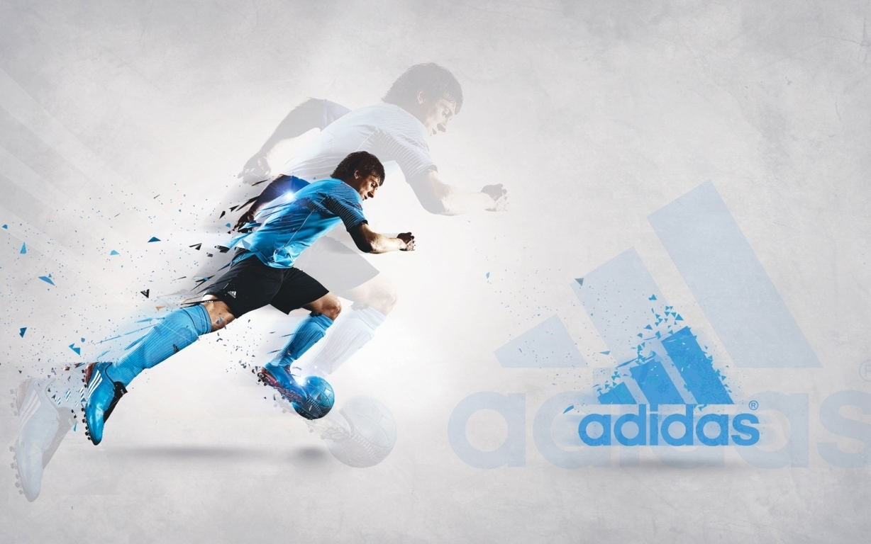 Lionel Messi Hd Wallpaper Download For