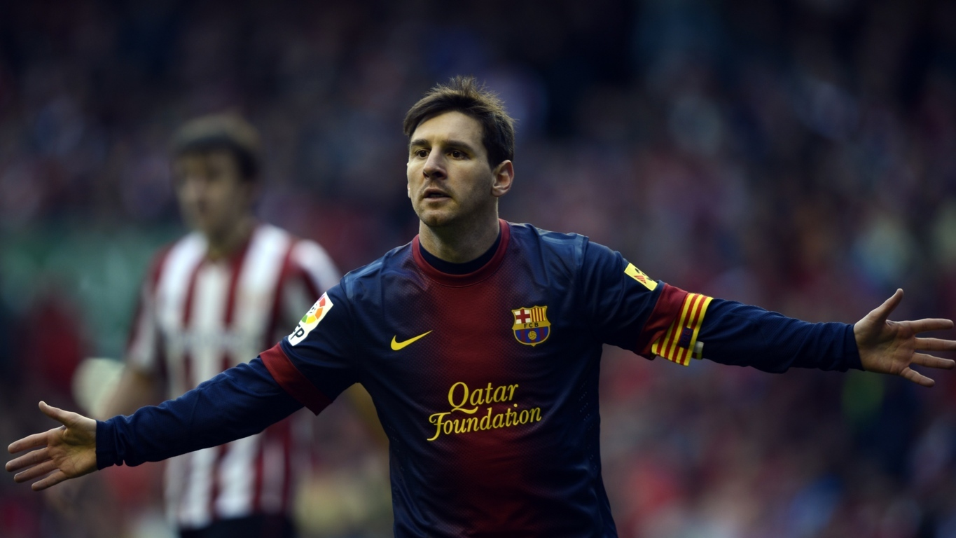 Lionel Messi Hd Wallpaper Download Hd For