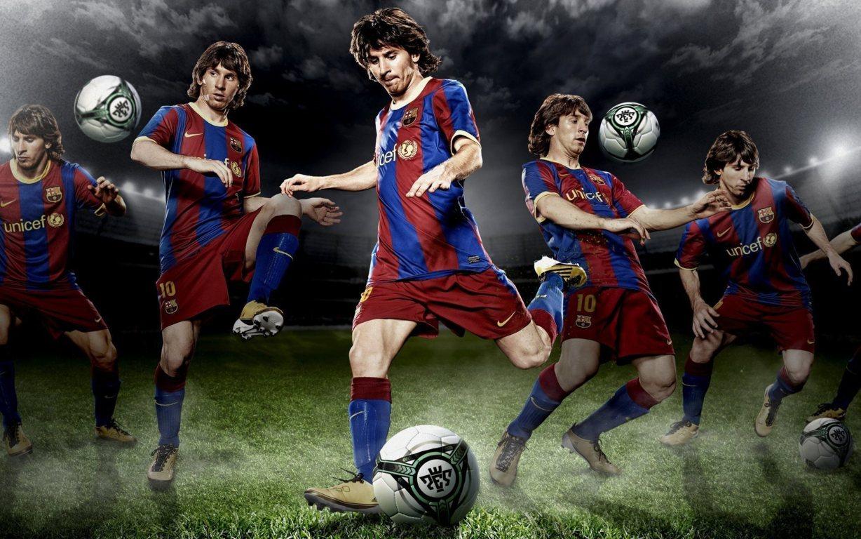 Lionel Messi Resolution Hd Image 4k