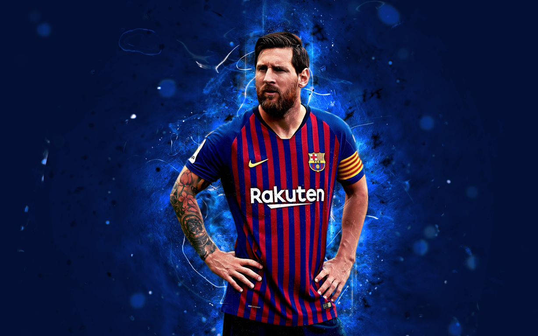 Lionel Messi Resolution Hd Wallpaper 4k