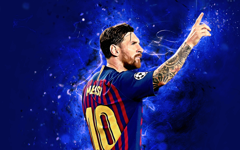 Lionel Messi Wallpaper Mobile Hd Phone