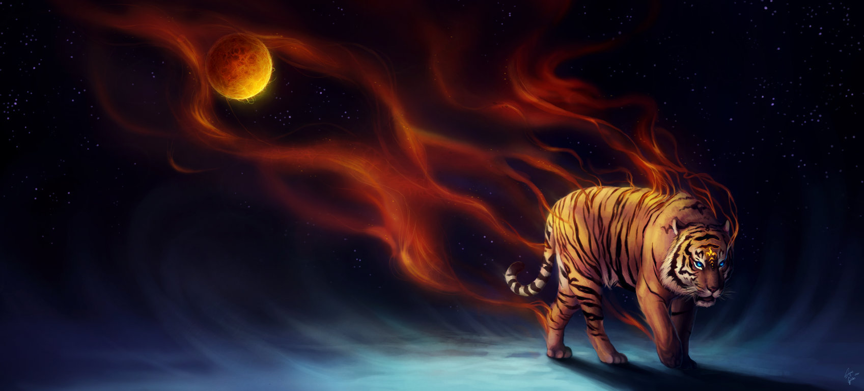 Little Tigers Image Little Wallpaper Hd Wallpapers Tigers