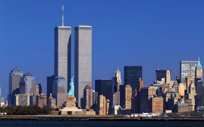 Man Made New York United States Bridge Brooklyn Bridge Manhattan Hd Wallpaper Image Cities
