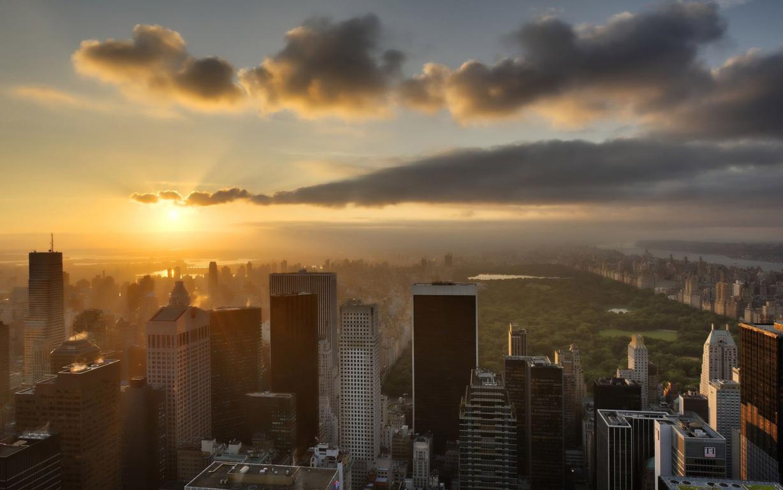 Man Made New York United States Bridge Brooklyn Bridge Manhattan Wallpaper Background Image Cities