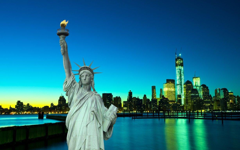 Man Made New York United States Manhattan Brooklyn Bridge Hd Wallpaper Image Cities