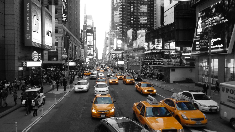 Man Made New York United States Manhattan Brooklyn Bridge Wallpaper Background Image Cities