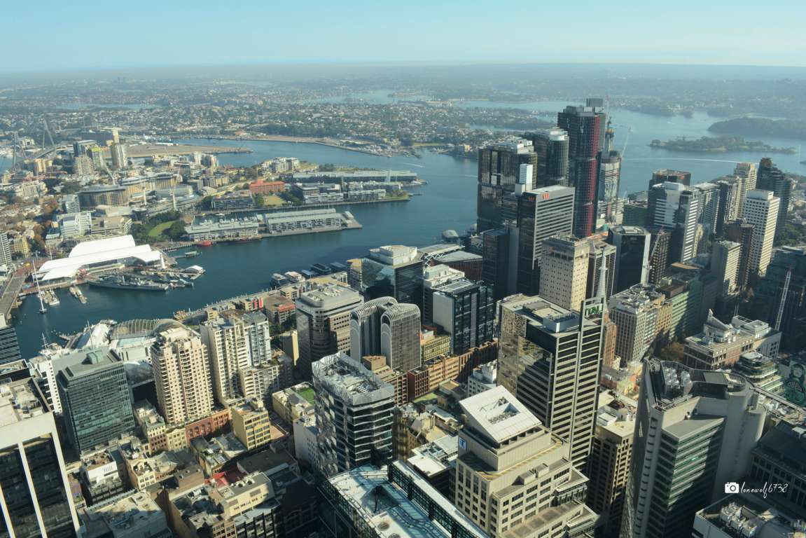 Man Made Sydney Cities City Boat Bridge Sydney Harbour Bridge Sydney Harbour Lavender Bay Wallpaper Background Image Australia