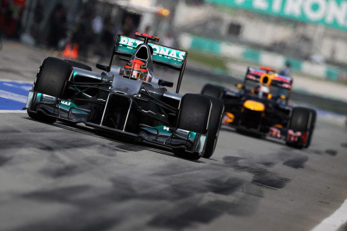 Mclaren F1 Wallpaper HD Wallpaper