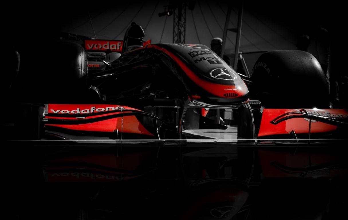 Mclaren F1 Wallpaper Hd Wallpaper Car