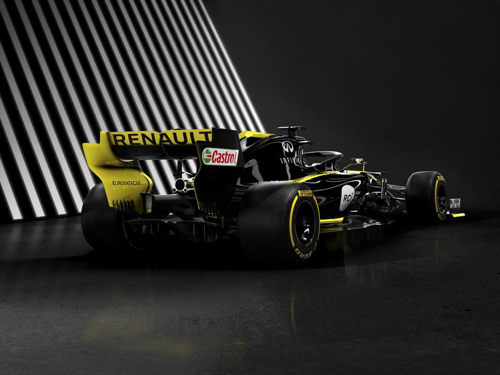 Mercedes Amg F1 W08 Power 2017 4k Wallpaper Hd Car Wallpaper Eq