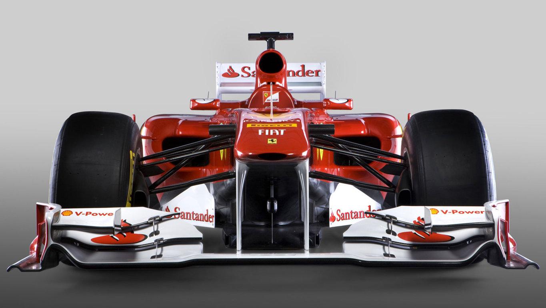 Mercedes Amg Petronas Motorsport Silver Arrows Style Hd Wallpaper