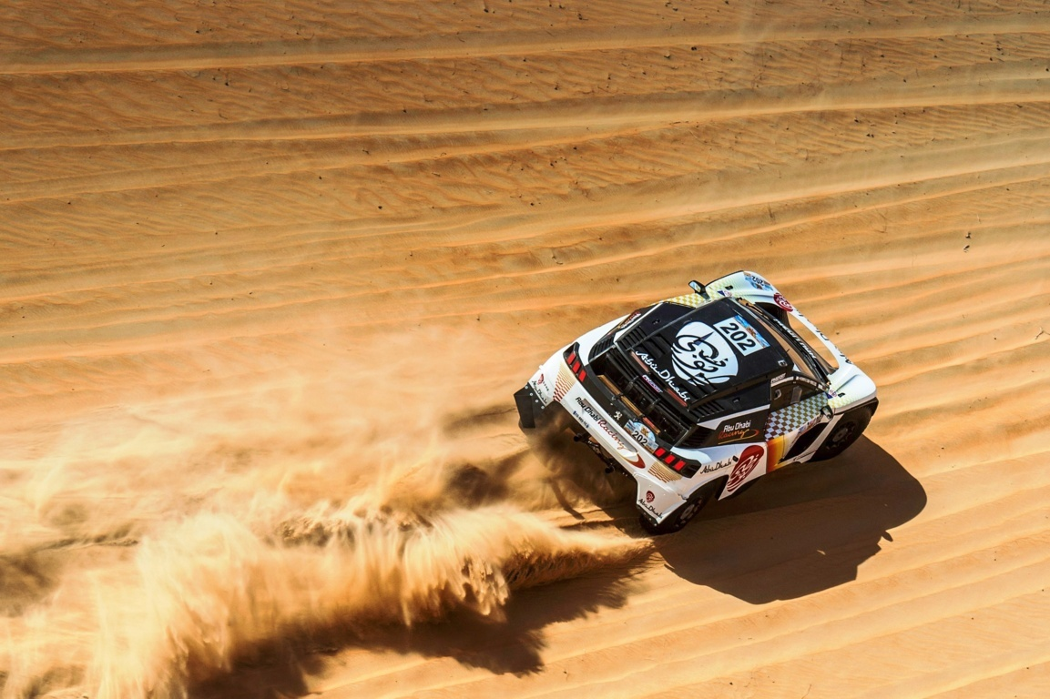 Mitsubishi Evo 8 Rally Cars Car Wallpaper Evo Cars