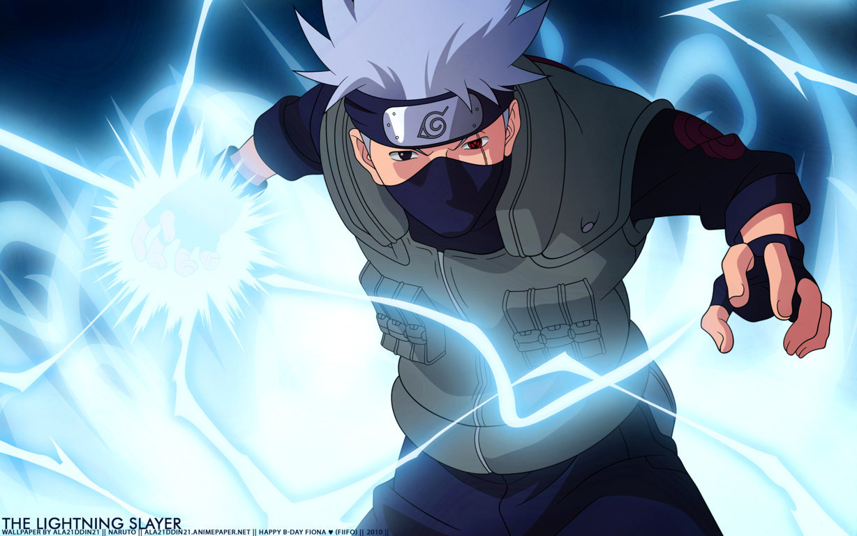 Naruto 4k Wallpapers For Desktop Or Mobile Screen Free And Easy To Download Your