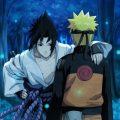 Naruto Desktop