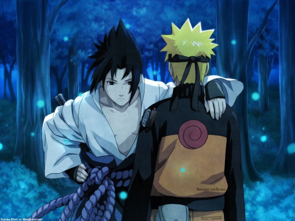 Naruto Anime Resolution Hd Wallpapers Image Backgrounds And Pictures 4k