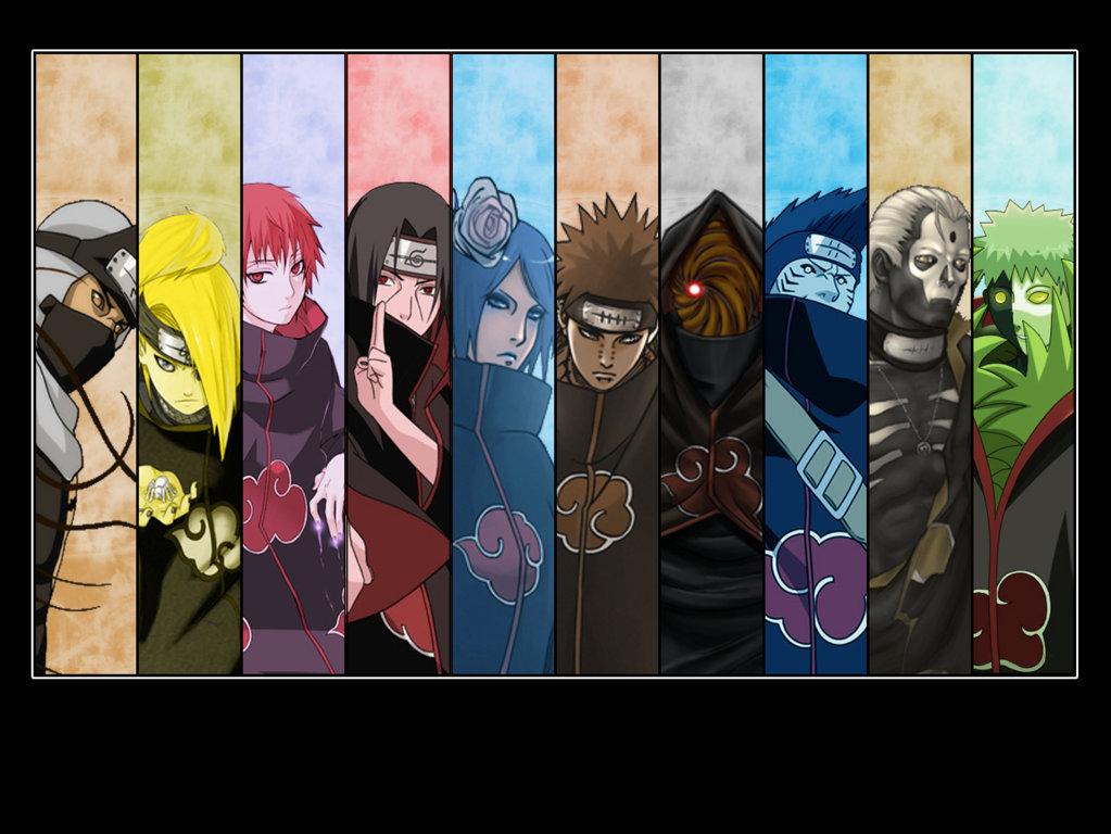 Naruto Naruto Shippuuden Anime Wallpaper Hd Anime 4k Wallpapers Image Photos And Backgrounds 4k