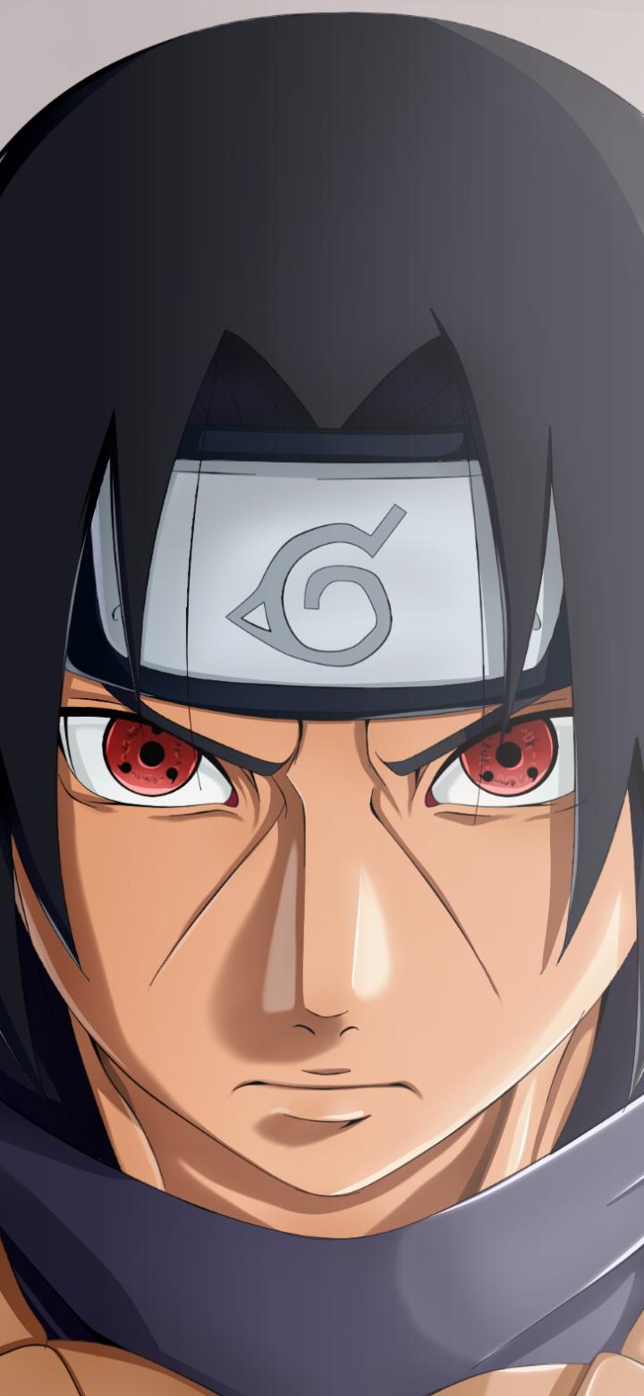 Naruto Phone Wallpaper High Full Hd Best Resolution
