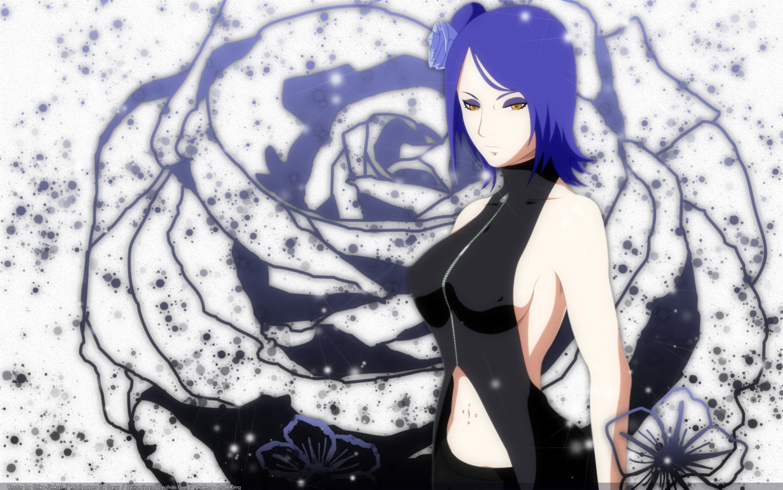 Naruto Shippuuden Anime 4k Hd Anime 4k Wallpapers Image Photos And Backgrounds Wallpaper