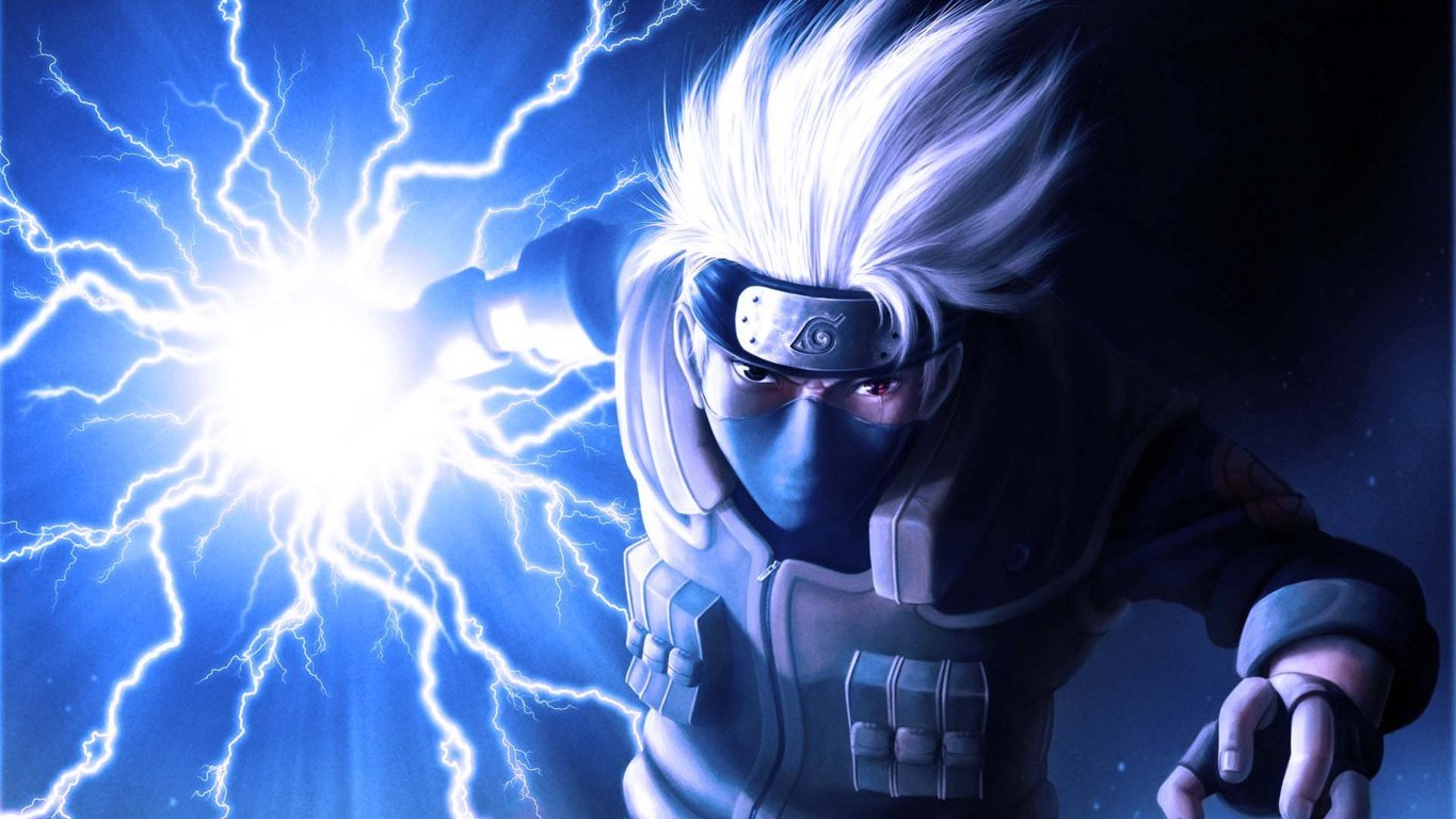 Naruto Uzamaki 4k Hd 4k Wallpapers Image Backgrounds And Pictures Anime