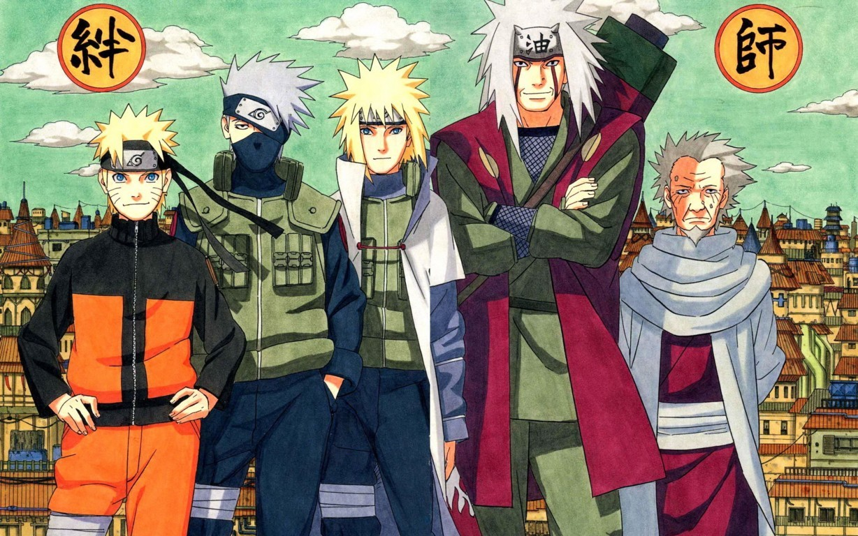 Naruto Uzamaki 4k Hd 4k Wallpapers Image Backgrounds Photos And Picture Anime