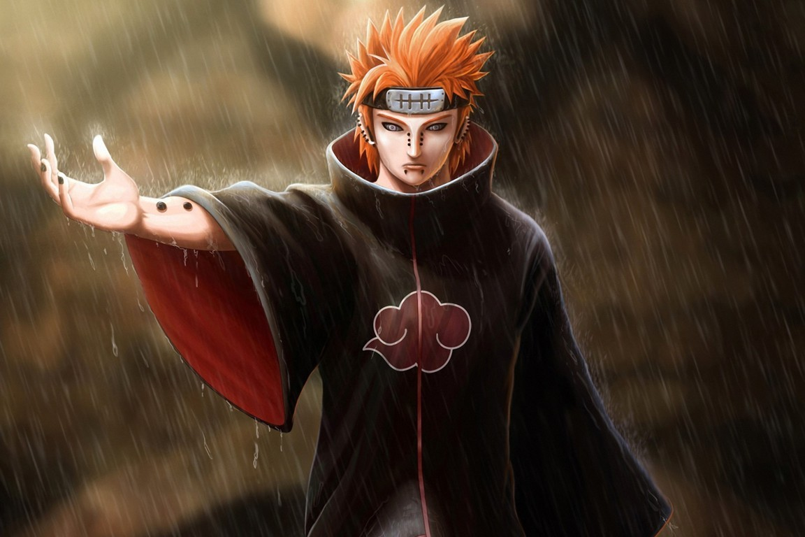 Naruto Uzamaki 4k Hd 4k Wallpapers Image Backgrounds Photos And Pictures Anime
