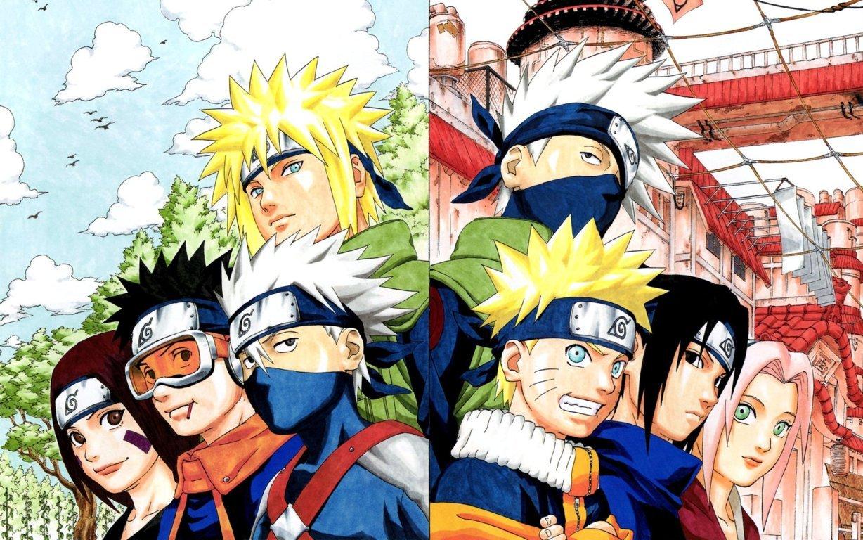 Naruto Wallpaper Naruto Uzumaki Me Believe It That's