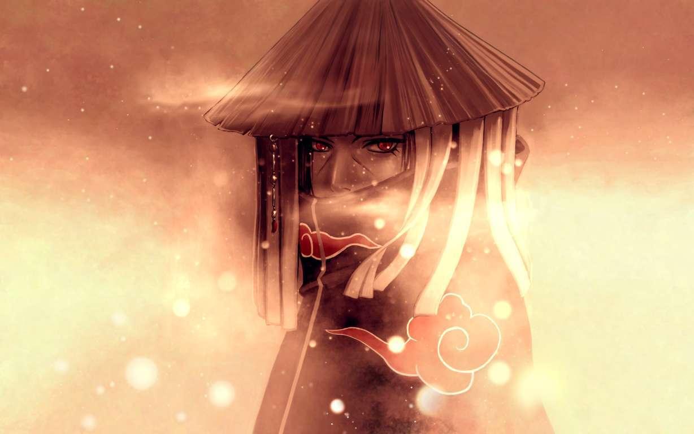 Naruto Wallpaper Wallpaper Studio Tens Of Thousands Hd 10