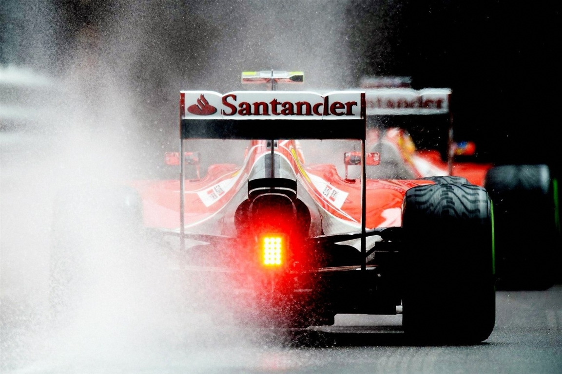 Over 50 Formula One F1 Wallpaper In For Free Download Cars