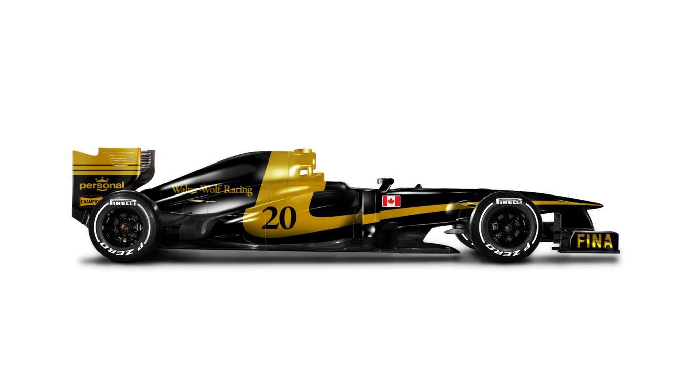 Over 50 Formula One F1 Wallpaper In Hd For Download Cars