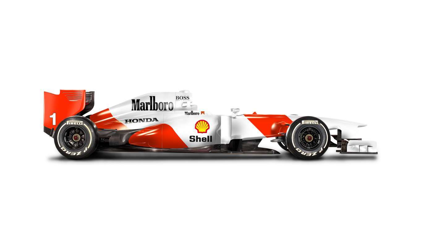 Over 50 Formula One F1 Wallpaper In Hd For Free Cars