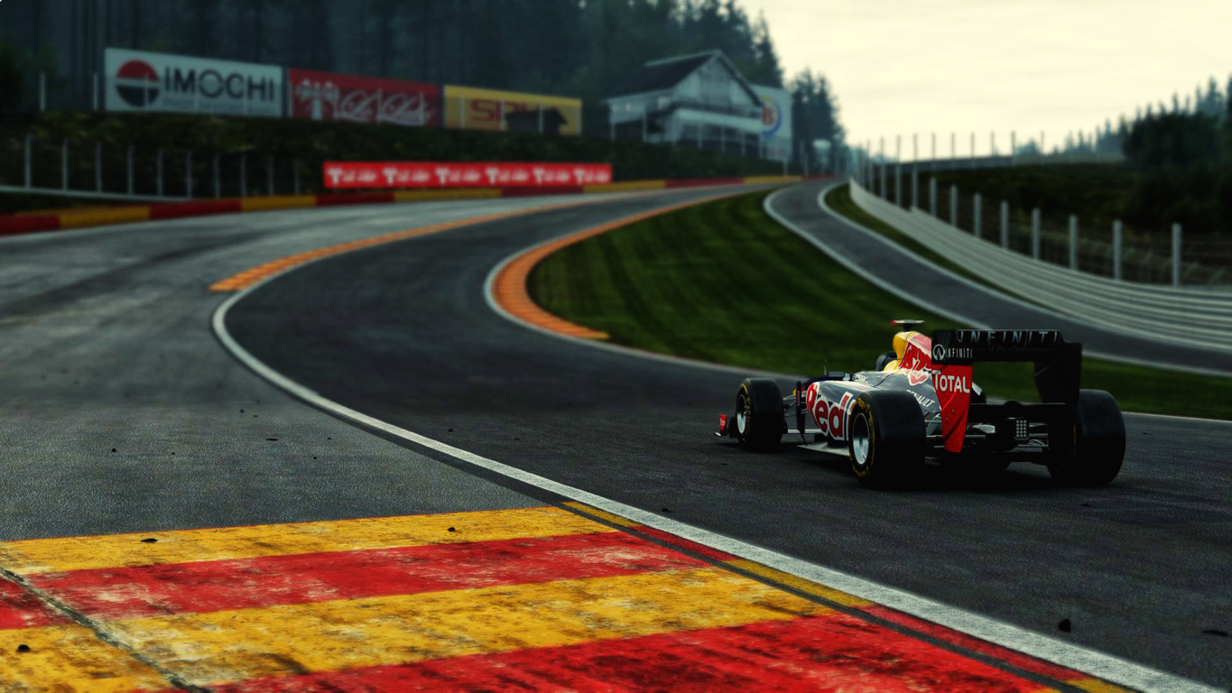 Over 50 Formula One F1 Wallpaper In Hd For Free Download Cars