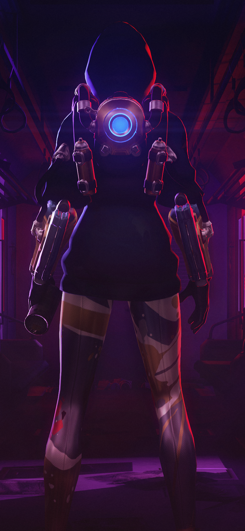 Overwatch Phone Wallpapers Download Cool Hd Free