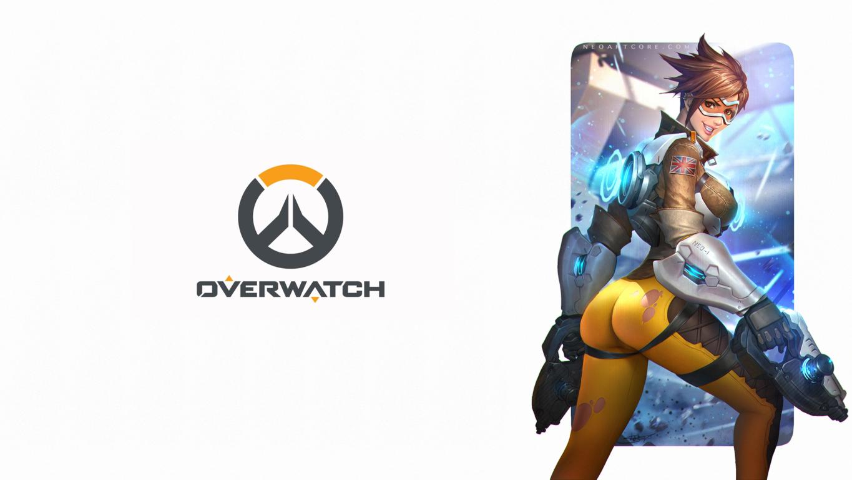 Overwatch Wallpaper Full Hd Xiaomi Miui Official Forum Wallpaper