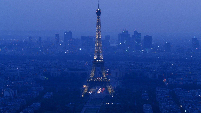 Paris Eiffel Tower Eiffel Latest Hd Wallpaprs Tower