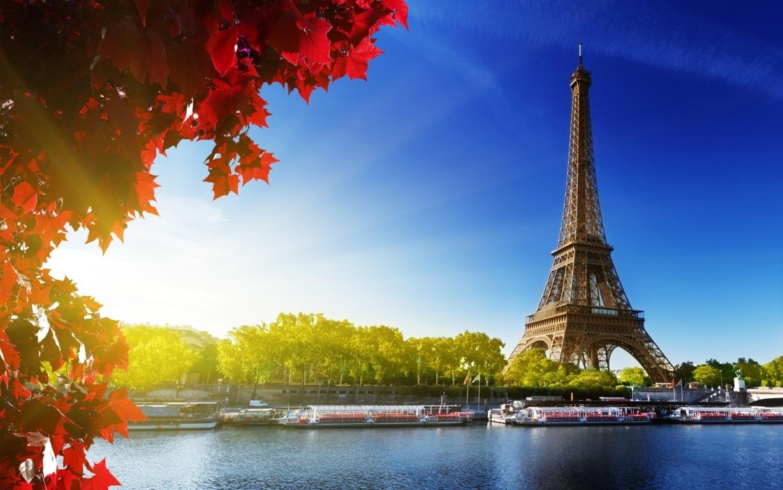 Paris Eiffel Tower Wallpaper In 2019 Paris Wallpaper Wallpaper