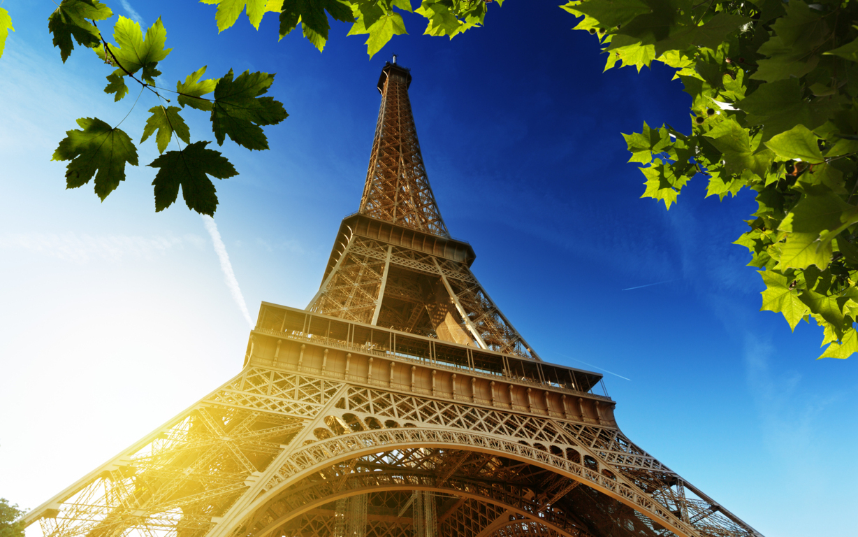 Paris Eiffel Tower Wallpaper In 2019 Paris Wallpaper