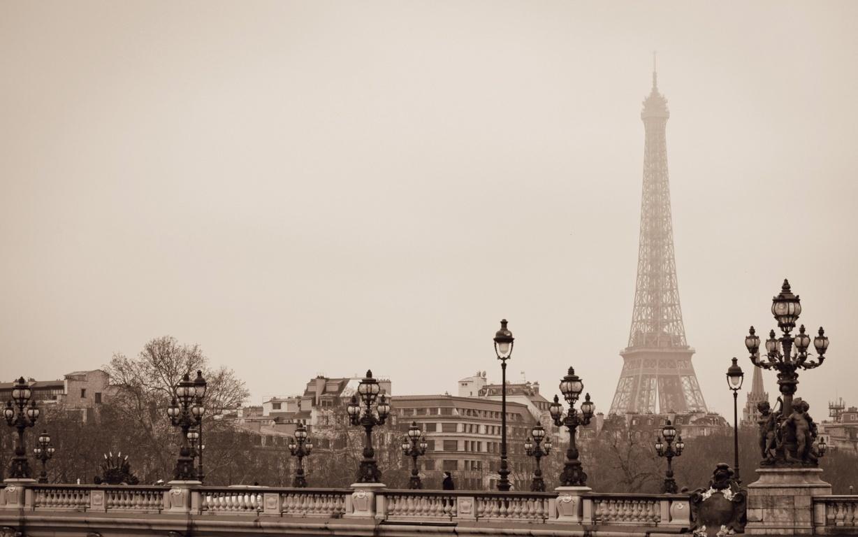 Paris Eiffel Tower Wallpaper Tower Latest Hd Eiffel