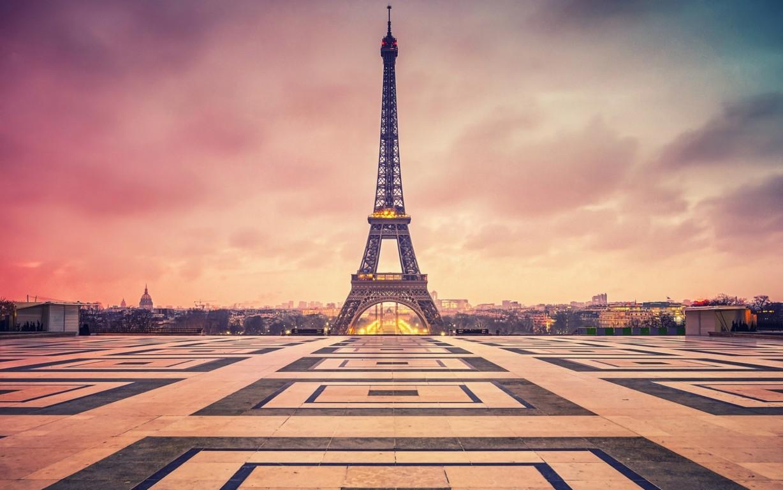Paris Eiffel Tower Wallpaper Tower Latest Hd Wallpaprs Eiffel