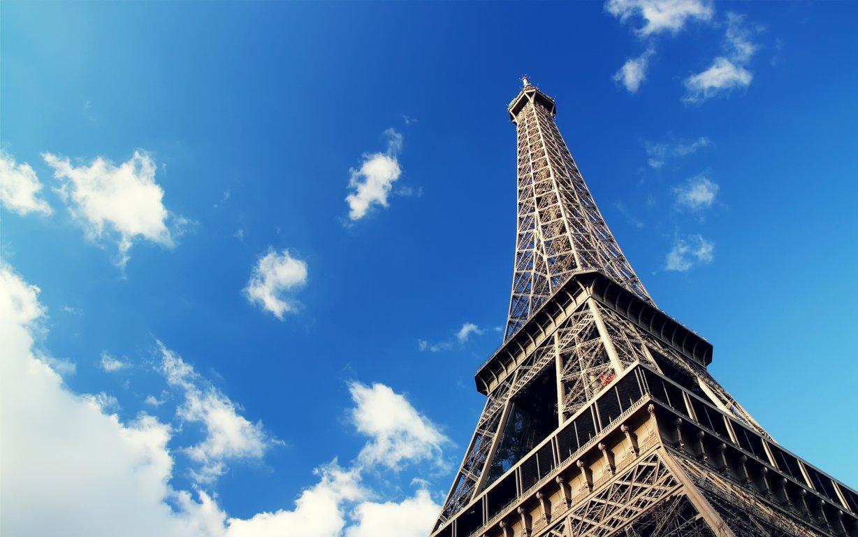 Paris Eiffel Tower Wallpaper Tower Latest Wallpaprs Eiffel