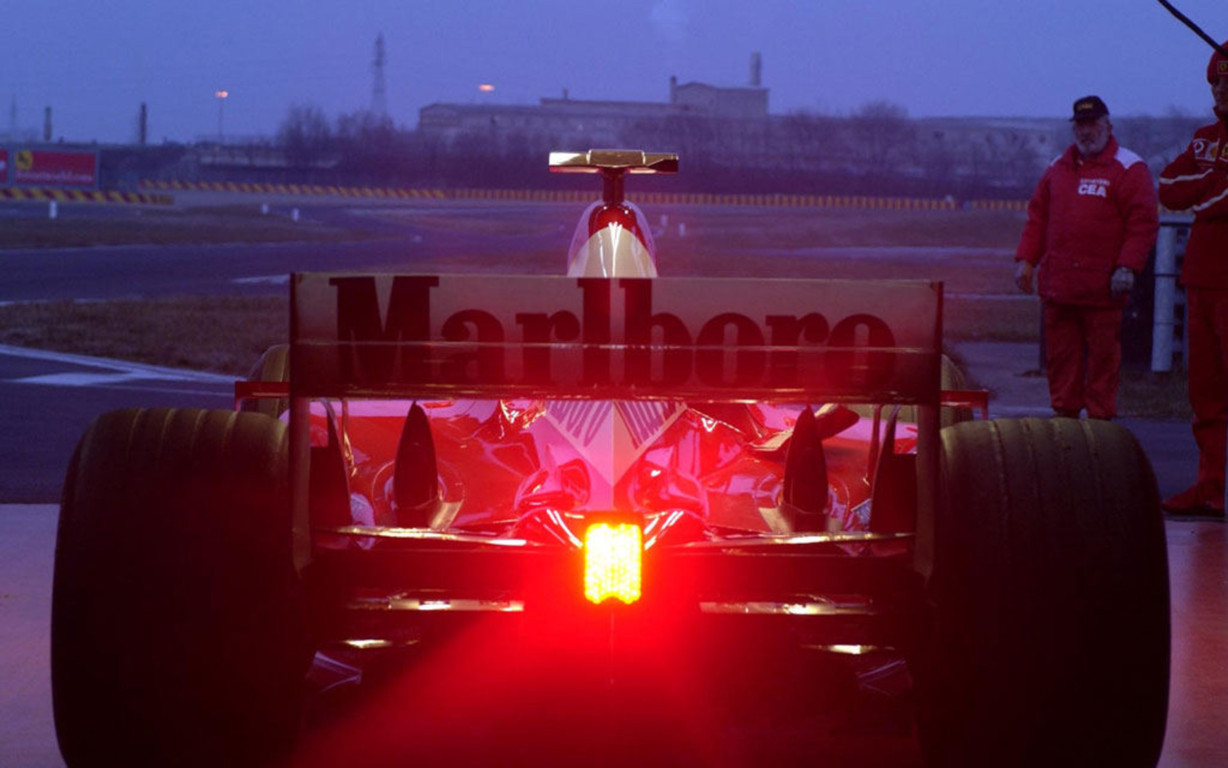 Red Bull F1 Wallpaper Definition #uu6 Cars Red High