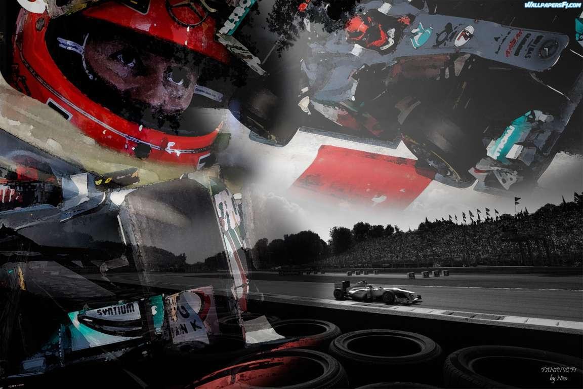 Red Bull Formula 1 4k Hd Desktop Wallpaper For 4k Hd Tv Car