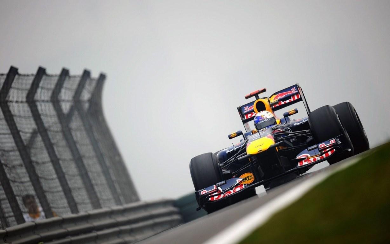 Red Bull Formula 1 4k Hd Desktop Wallpaper For 4k Ultra Hd Tv Car