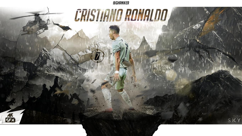 Risultati Immagini Per Cristiano Wallpaper Ronaldo