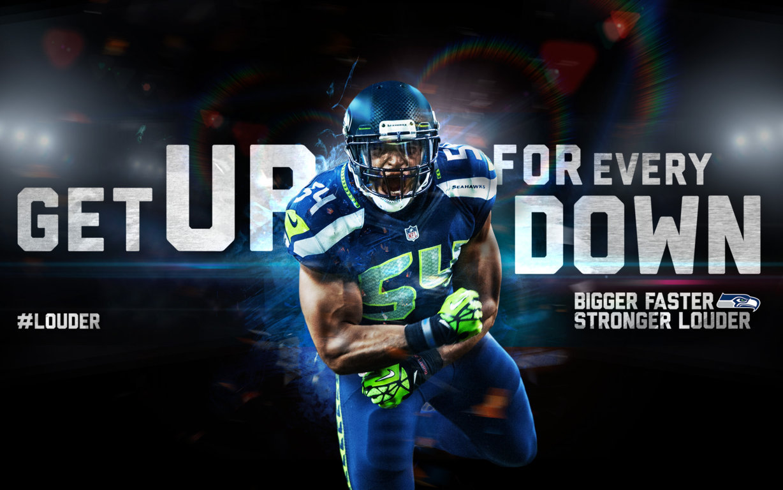 Seahawks iPhone Wallpaper HD
