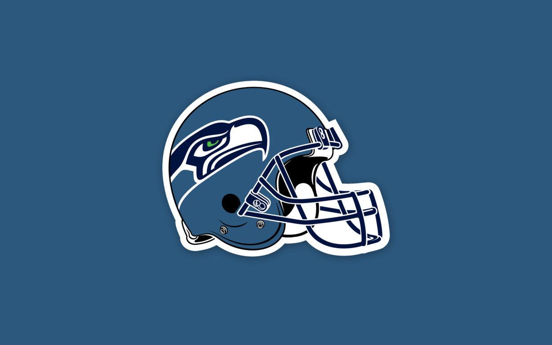 Seattle Seahawks 12th Man 6 Wallpaper Seattle Iphone