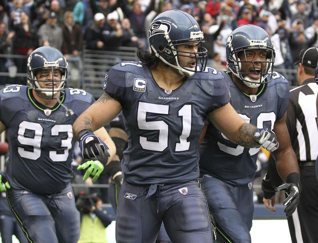 Seattle Seahawks 12th Man 6 Wallpaper Seattle Seahawks Hd Iphone