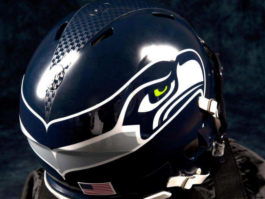 Seattle Seahawks Desktop Wallpaper Nfl 2019